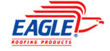 Eagle Roofing Products