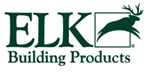 Elk Building Products
